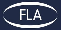 The Finance & Leasing Association Logo